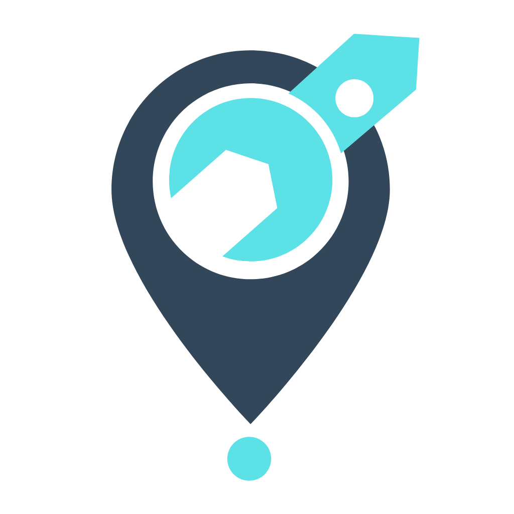 ServiceWorks logo