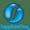 SapphireOne