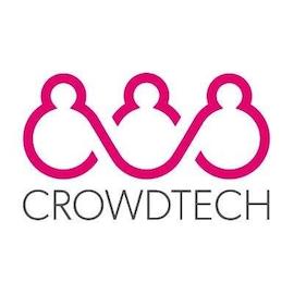 Crowdtech