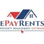 ePayRents