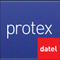 Protex ERP