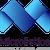Microlistics WMS