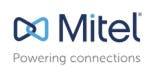 MiCloud Connect logo
