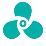 Ruddr logo