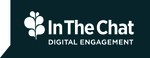 InTheChat logo