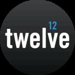 Twelve Directors' Portal