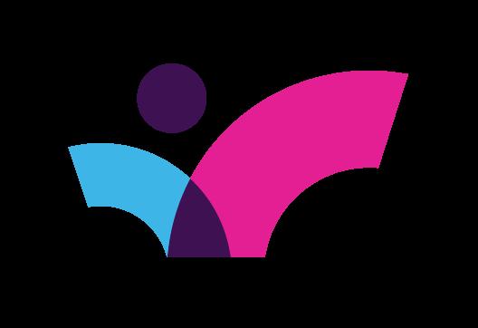Skynamo logo