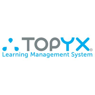 TOPYX LMS