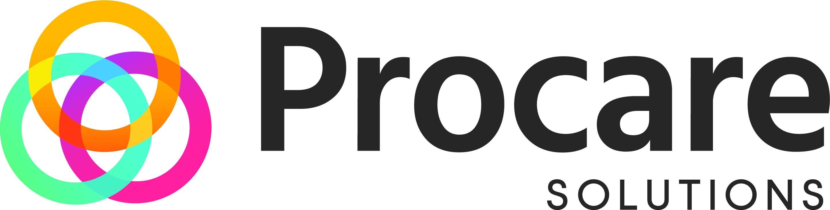 Procare Online