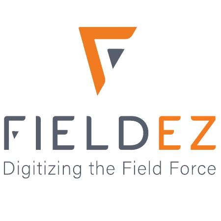 FieldEZ logo
