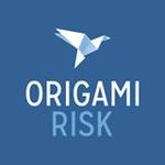 Origami Risk for Risk Management