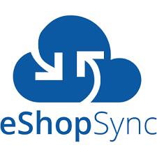 eShopSync