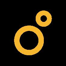 Scrum Mate Logo