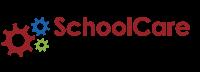 SchoolCare Works