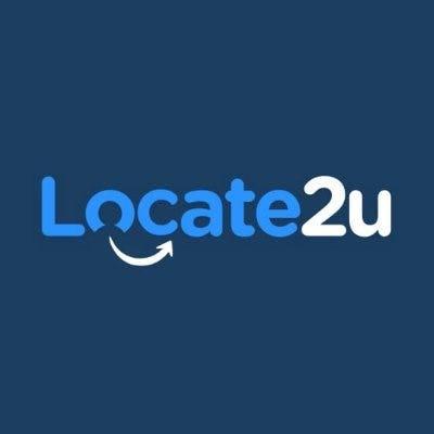 Locate2u