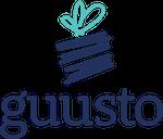 Guusto