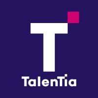 Talentia HCM