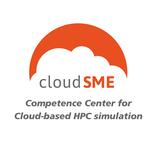 CloudBroker Platform