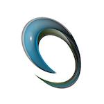 ProSolutions Software