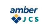 Amber-JCS