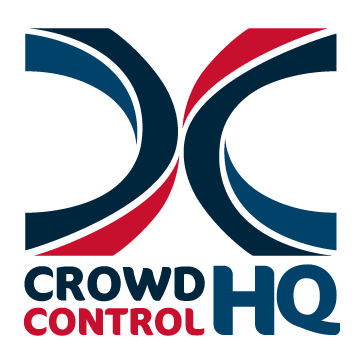 CrowdControlHQ