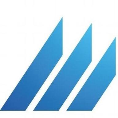 Finale Inventory logo