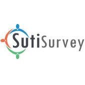 SutiSurvey