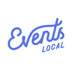 Events Local