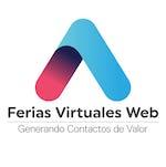 Ferias Virtuales Web