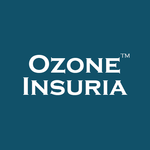 Ozone Insuria