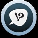 Tender Support logo
