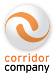 Corridor Contract Management