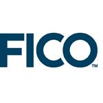 FICO Application Fraud Manager logo