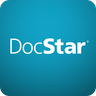 DocStar ECM Reviews