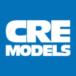 The CRE Suite
