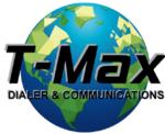 T-Max Predictive Dialer