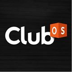 Club OS