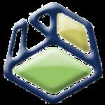 MobileFrame Delivery Software Suite logo