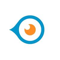 NetVizura NetFlow Analyzer