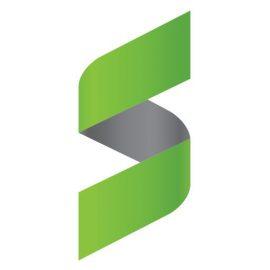 Systems 4PT logo