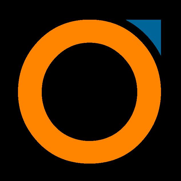 Akanoo logo