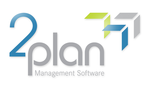 2-plan Desktop
