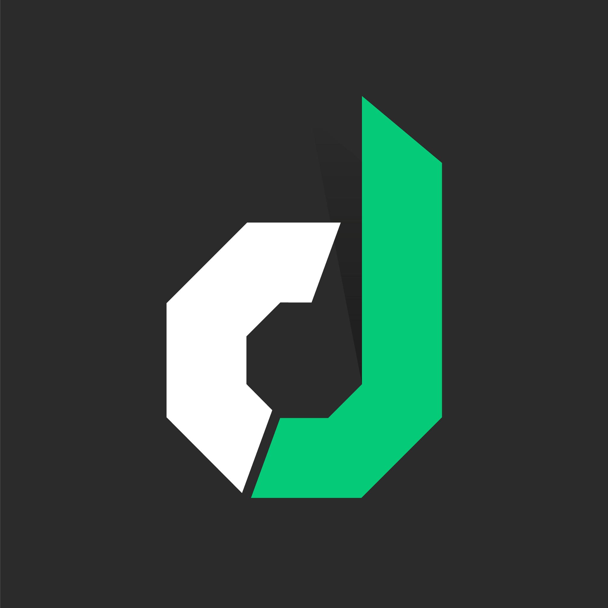 Device Magic logo