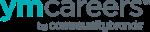 YM Careers logo