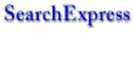 SearchExpress