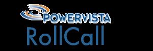 PowerVista RollCall
