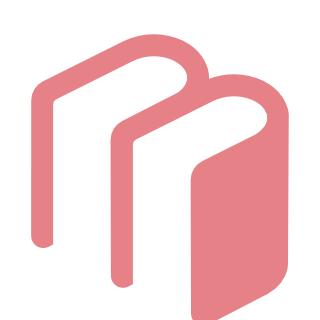 CoverageBook logo