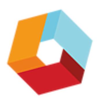 Adalte Travel Platform logo