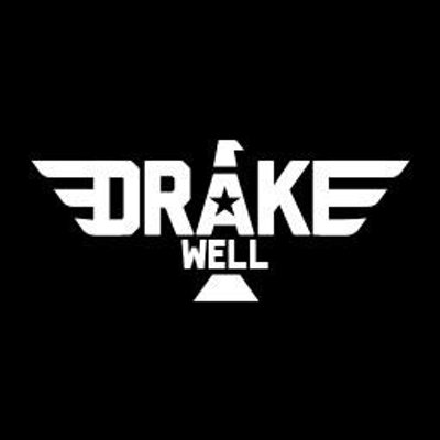 Drakewell