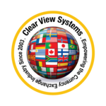 Clear View KYC